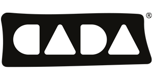 CADA | The Future Of Sneaker Socks